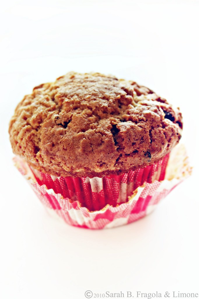 muffins 14bis