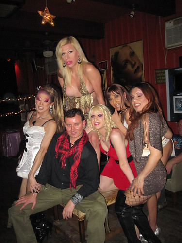 ladyboys craigslist sex adds