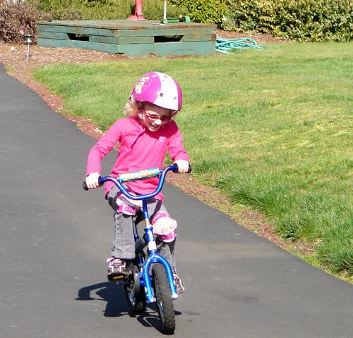 Ride Syd, Ride!