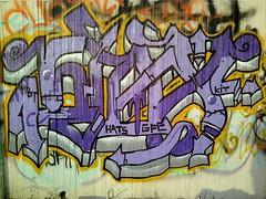 Stox (graffiti oakland) Tags: yards art graffiti oakland bay deep east crew production burner mbt gf wildstyle gfc stox