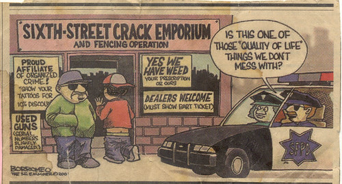 6th.street.crack.emporium.cartoon (by auweia)