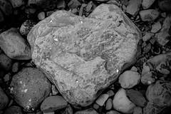 Heart Shaped Rock (Lucon!) Tags: canon 7d parquenacional aparadosdaserra onone201003