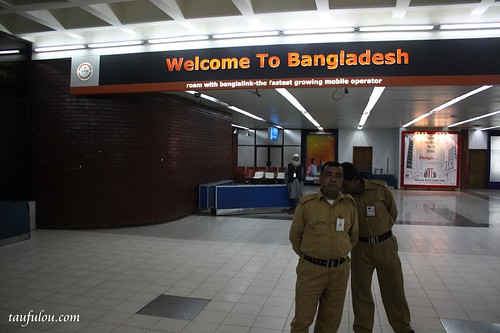 Bangla 1 (6)