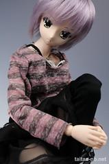 50cm_nagato-DSC_3740