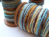 YFMW  **Custom Spinning**  YOUR Fiber MY Wheel