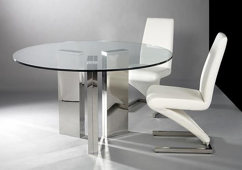 modern contemporary tables on Modern Contemporary Dining Table     Modern Architecture Contemporary