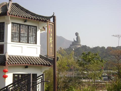 HongKong_Buda