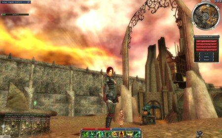 20070824-guildw