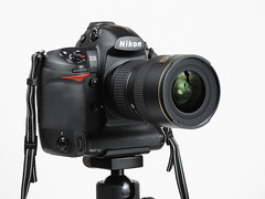 Nikon 16-35mm f4 D3_2 (S O U L S E E K E R) Tags: nikon 1635 1635mm nikond3 nikkor1635mmf4