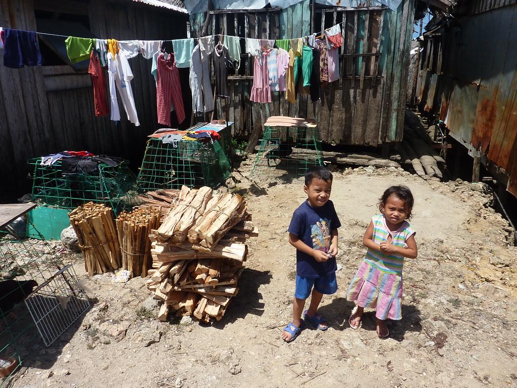 Samar-Guiuan (27)