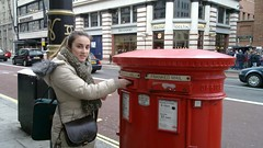 20100214_001.jpg (Pilar Santamaria) Tags: london lore february2010