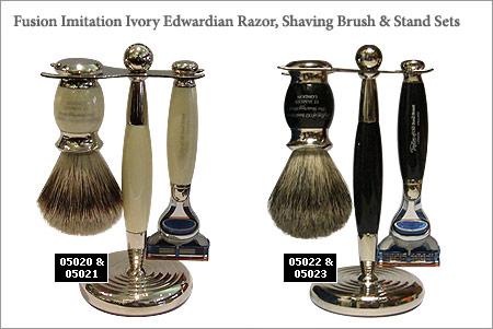 05020-shaving-set.jpg