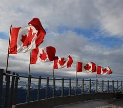 Canada-Flags (ra