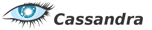 Cassandra database