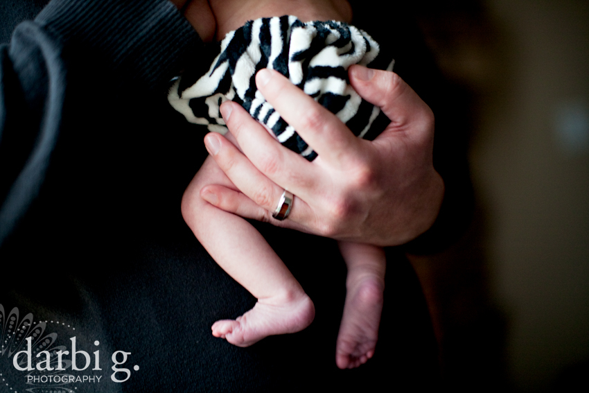 Darbi G Photography-kansas city newborn photographer-148