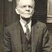 Walter Clement Wilson