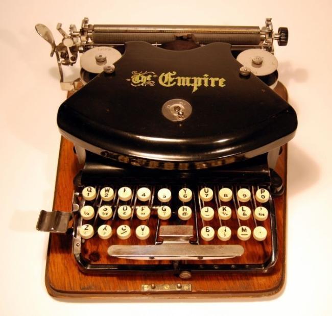 typewriter_6