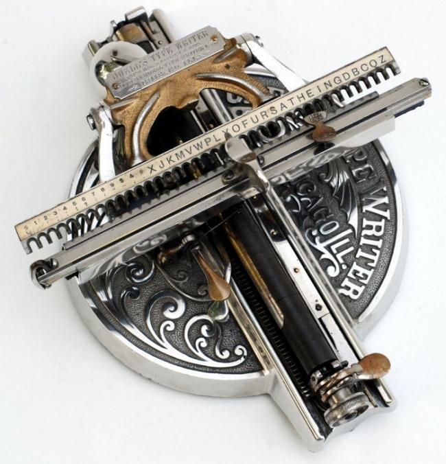 typewriter_9