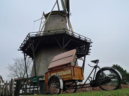 windmill-bakfiets-18-3-10 6