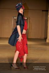 DSC_0302 (Mdhkhater) Tags: fashion models copyrights