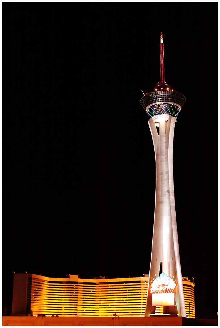 WPPI Vegas 2010 8