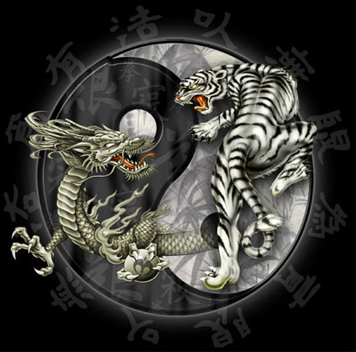 asian_Dragon_and_ying_yang