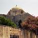 ARCHITETTURA ARABO NORMANNA IN SICILIA