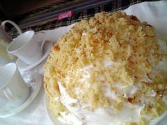 mimosa_cake