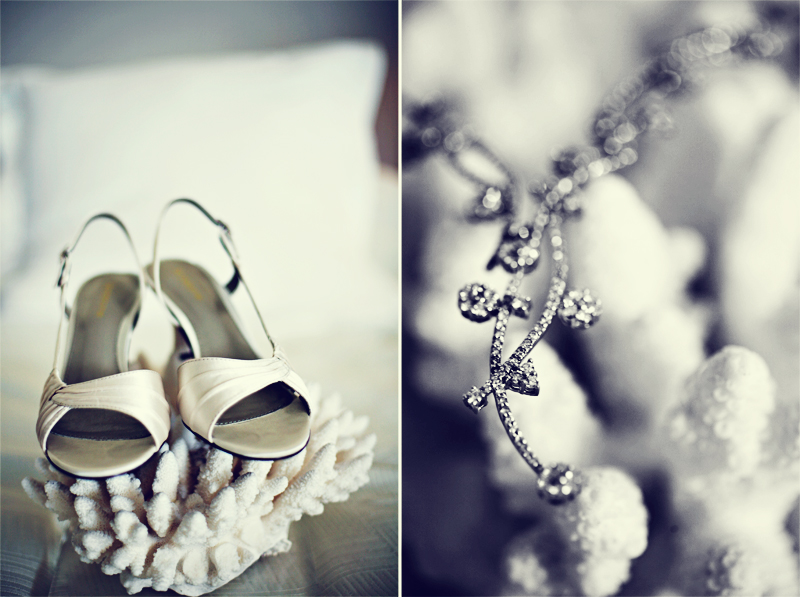 darice wedding blog 7