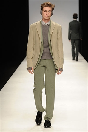 Johannes Linder3161_FW10_London_Wintel(Official)