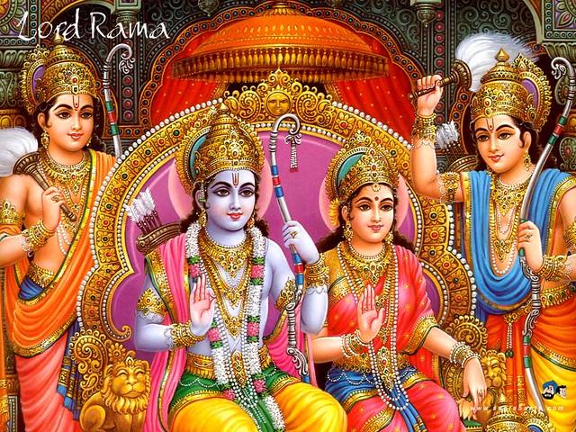 Sankhpit Ramayan – Jay Shree Ram