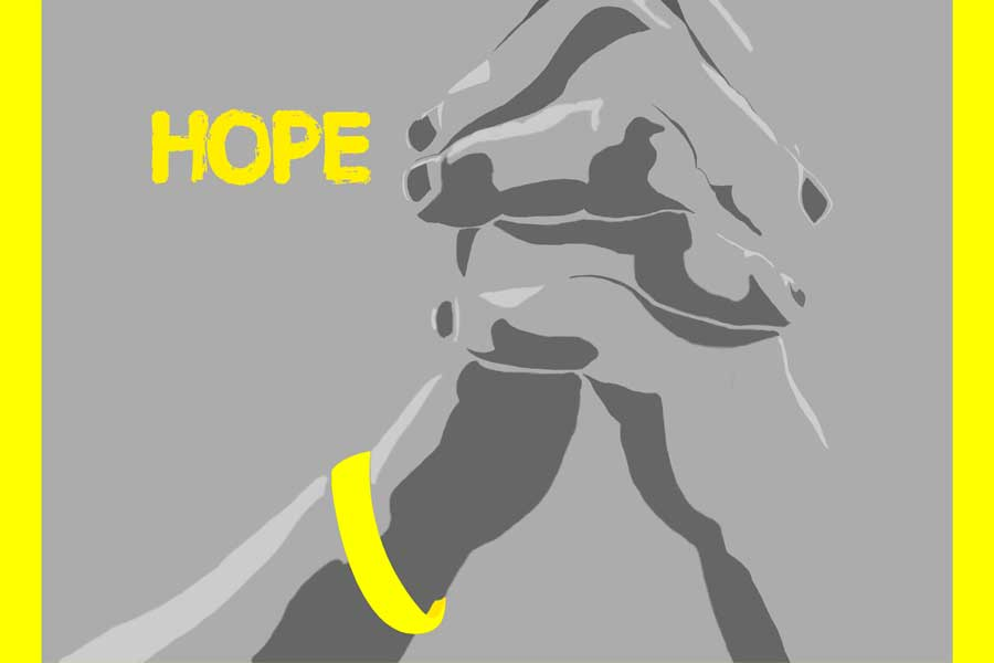HopeFinal