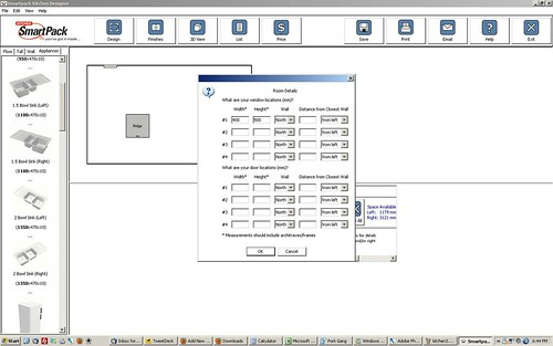 Cool Great Free Kitchen Design Planning Software Narcissism Is Necessary With Space Planning Software