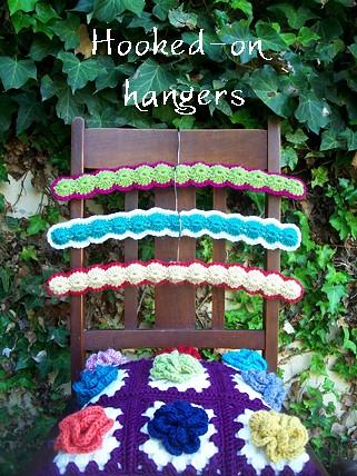 Hooked on Hangers