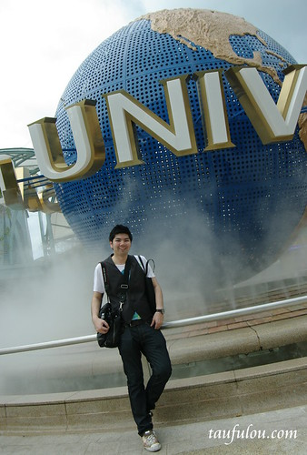 Universal (23)