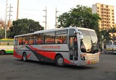 Penafrancia Tours and Travel (Api IV =)) Tags: travel philippines transport sur tours 19 inc penafrancia camarines dmmc calabanga dm10 delmontemotors pentours