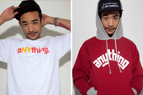 anything-2010-spring-summer-5