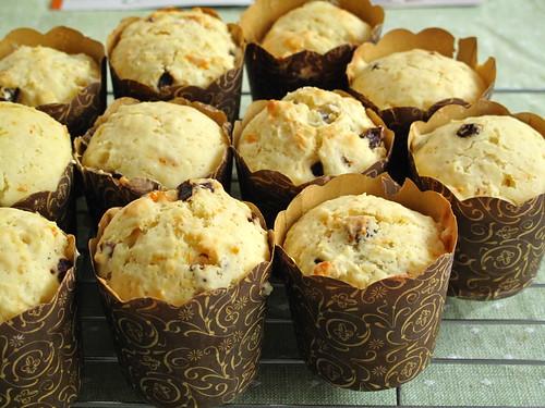 IMG_0582 Muffins