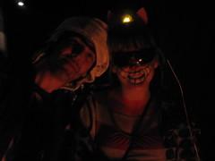 020410_1511 (inarantu) Tags: cat heater balmasqu whitequeen