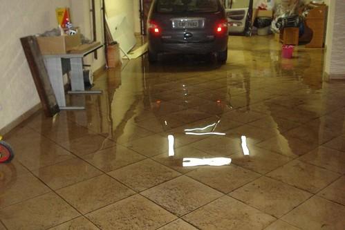 Captar Agua Da Chuva