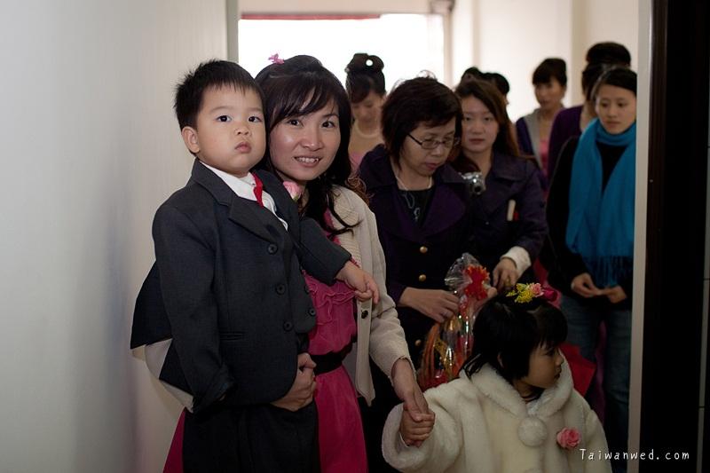 亦恆&慕寒-079-大青蛙婚攝