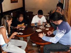 2010-04-05 - Cafa tour - 13