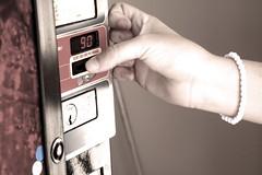 otto talletusautomaatti
