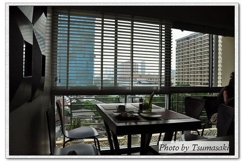 I-residence sathon @ Bangkok