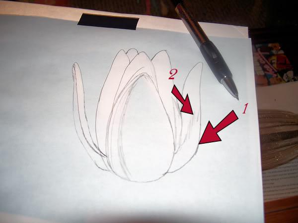 drawing4