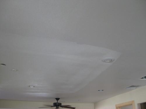 ceiling 002