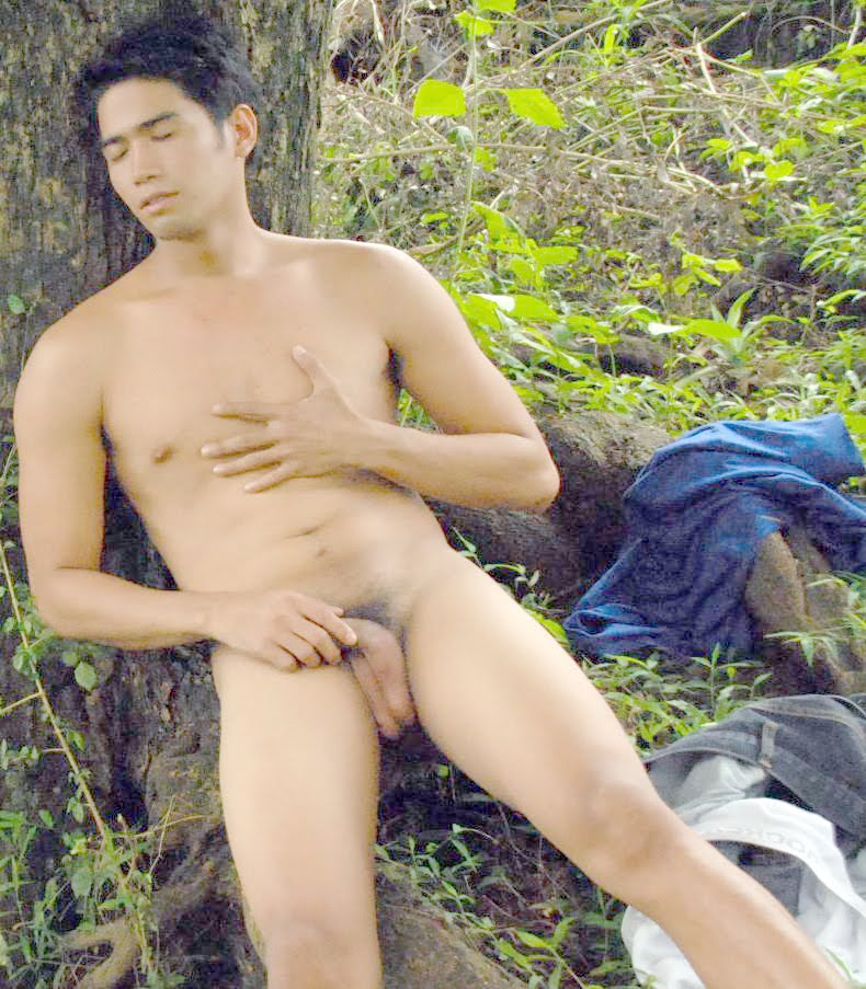 Pinoy gay porn male nude modeling and man sex alone picture after the last time i was
