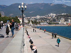Yalta_spring_01