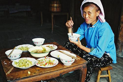 Xijiang-host