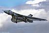 RAF, Avro Vulcan B.2 RIAT 2009 (xnir) Tags: tattoo canon photography eos israel is photographer aviation air royal international b2 vulcan 2009 raf avro nir riat ניר 100400l benyosef 100400 xnir בןיוסף photoxnirgmailcom